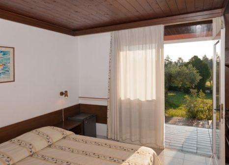 Hotel Naturist Park Koversada Villas & Apartements 15 Bewertungen - Bild von TUI Deutschland