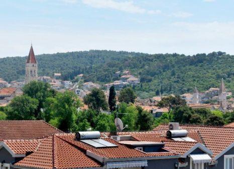 Hotel Apartments Trogir günstig bei weg.de buchen - Bild von TUI Deutschland