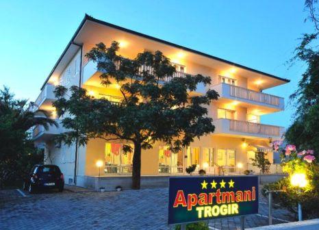 Hotel Apartments Trogir 0 Bewertungen - Bild von TUI Deutschland