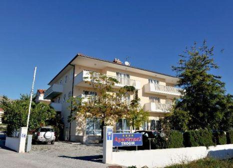 Hotel Apartments Trogir in Adriatische Küste - Bild von TUI Deutschland