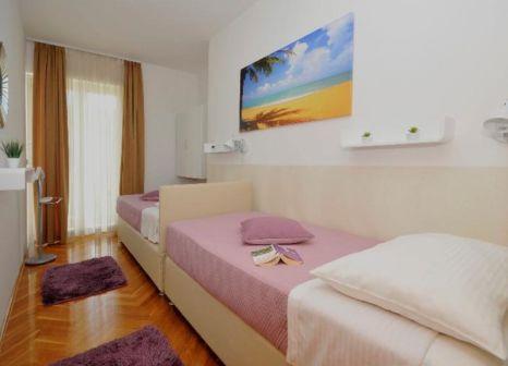 Hotelzimmer im Apartments Trogir günstig bei weg.de