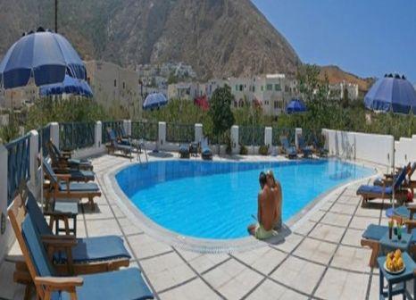 Hotel Sunshine 1 Bewertungen - Bild von TUI Deutschland