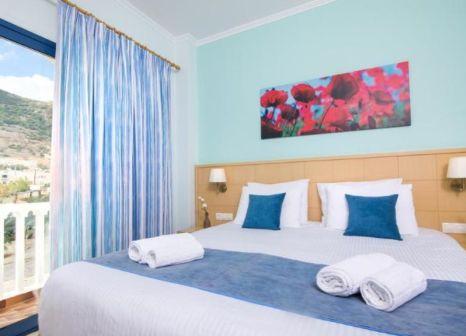 Hotelzimmer mit Pool im Sunshine