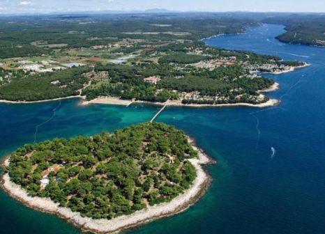 Hotel Naturist Park Koversada Villas & Apartements günstig bei weg.de buchen - Bild von TUI Deutschland