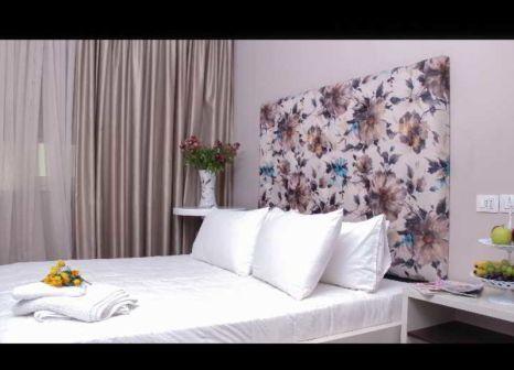 Vivar Hotel günstig bei weg.de buchen - Bild von TUI Deutschland
