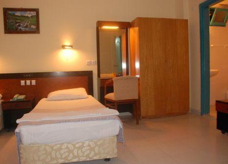 Sunway Hotel günstig bei weg.de buchen - Bild von TUI Deutschland