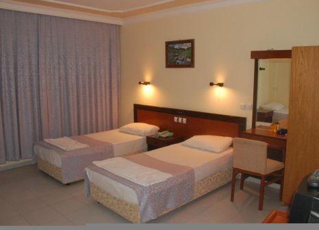 Sunway Hotel in Türkische Riviera - Bild von TUI Deutschland
