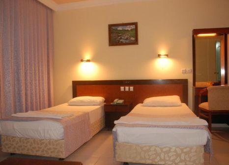 Sunway Hotel 1 Bewertungen - Bild von TUI Deutschland