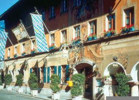 Atlas Grand Hotel günstig bei weg.de buchen - Bild von TUI Deutschland