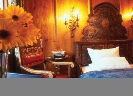 Atlas Grand Hotel 20 Bewertungen - Bild von TUI Deutschland