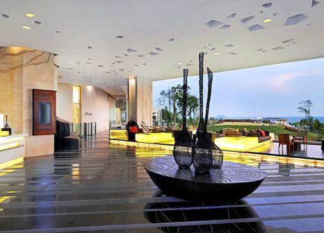 Hotel Rayong Marriott Resort & Spa günstig bei weg.de buchen - Bild von TUI Deutschland