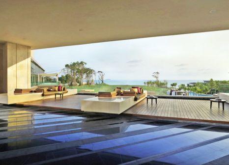 Hotel Rayong Marriott Resort & Spa 4 Bewertungen - Bild von TUI Deutschland