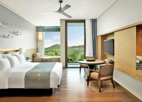Hotelzimmer im Rayong Marriott Resort & Spa günstig bei weg.de