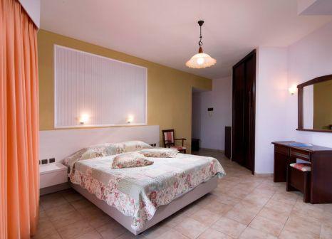 Hotel Ocean Beach 55 Bewertungen - Bild von TUI Deutschland