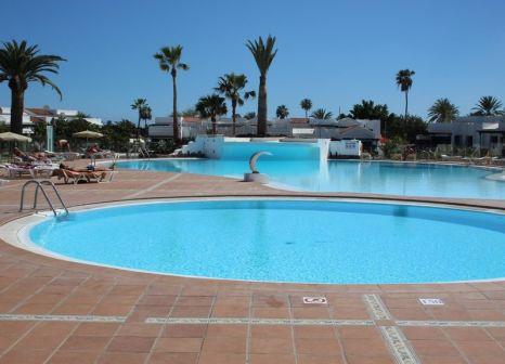 Hotel Maspalomas Lago Canary Sunset - Bungalows 1 Bewertungen - Bild von TUI Deutschland