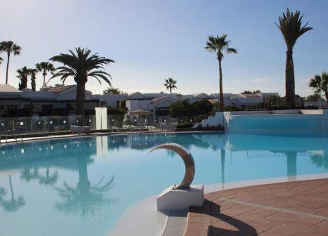 Hotel Maspalomas Lago Canary Sunset - Bungalows 3 Bewertungen - Bild von TUI Deutschland