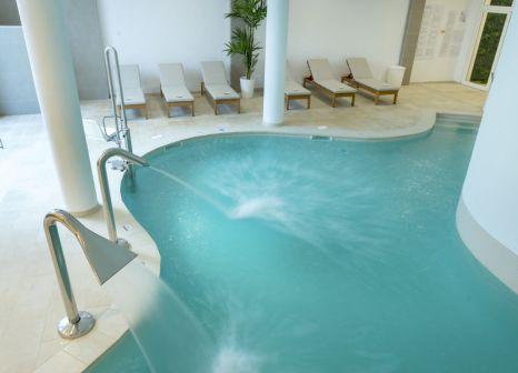 Hotel Appartements Parque Nereida 152 Bewertungen - Bild von TUI Deutschland
