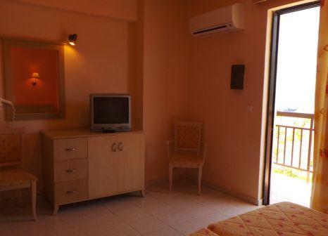 Hotelzimmer mit Wassersport im Hotel Seven Stars