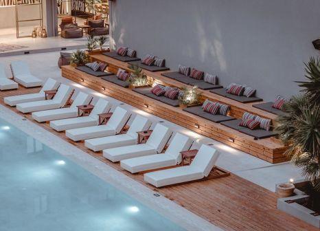 The Z Club - New Generation Hotel 24 Bewertungen - Bild von TUI Deutschland