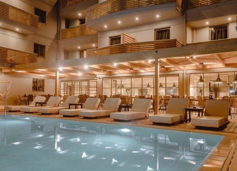 The Z Club - New Generation Hotel in Kreta - Bild von TUI Deutschland