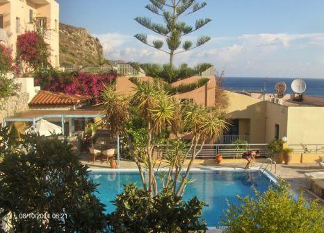 Hotel Aphea Village in Kreta - Bild von TUI Deutschland