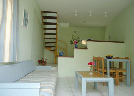 Hotelzimmer im Aphea Village günstig bei weg.de