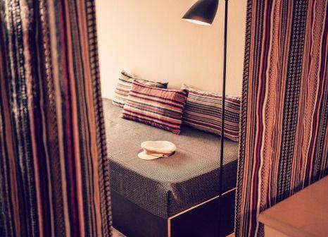 Hotelzimmer mit Animationsprogramm im The Z Club - New Generation Hotel