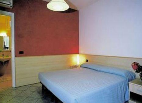 Hotel Residence Progresso 2 Bewertungen - Bild von 1-2-FLY