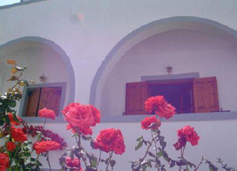 Hotel Glaros günstig bei weg.de buchen - Bild von 1-2-FLY