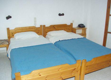 Hotelzimmer mit Internetzugang im Avra