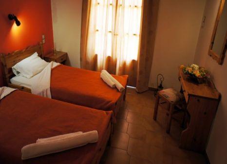 Hotelzimmer mit Sandstrand im Princess Europa