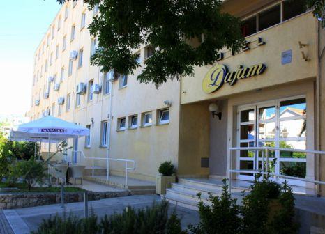 Dujam Hotel 0 Bewertungen - Bild von 1-2-FLY