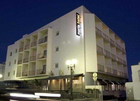 Hotel Nuria 0 Bewertungen - Bild von 1-2-FLY