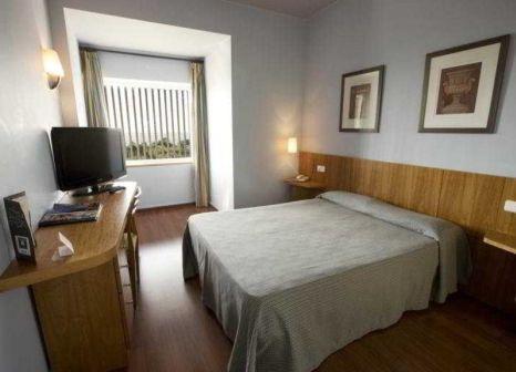 Hotelzimmer im Nuria günstig bei weg.de