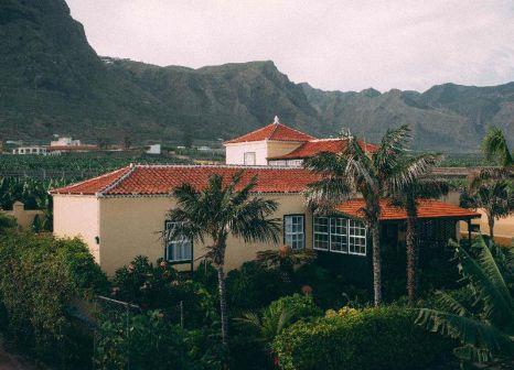 Hotel Casa Amarilla in Teneriffa - Bild von 1-2-FLY
