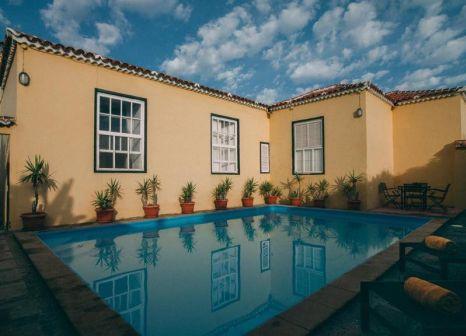 Hotel Casa Amarilla 15 Bewertungen - Bild von 1-2-FLY