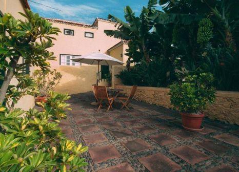 Hotel Casa Amarilla günstig bei weg.de buchen - Bild von 1-2-FLY
