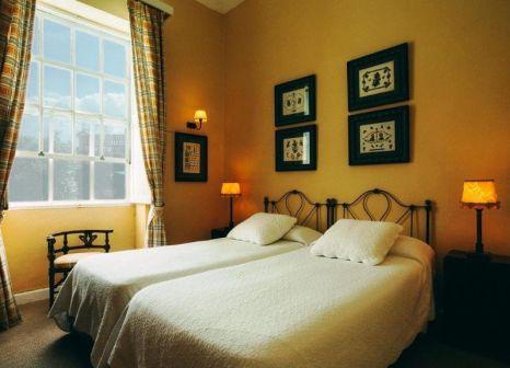 Hotelzimmer im Casa Amarilla günstig bei weg.de