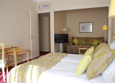 Hotel Le Grand Pavois günstig bei weg.de buchen - Bild von 1-2-FLY