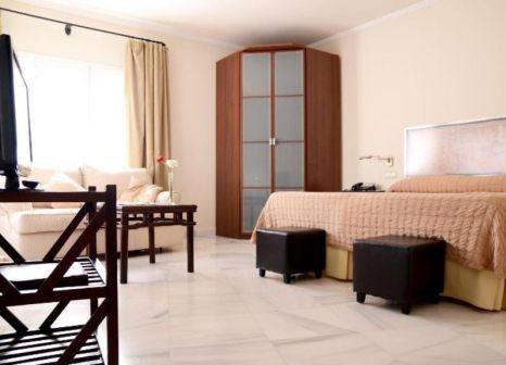 Hotel YIT Casa Grande 0 Bewertungen - Bild von 1-2-FLY
