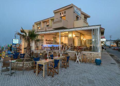 Hotel Esperia Beach Apart & Suites günstig bei weg.de buchen - Bild von 1-2-FLY
