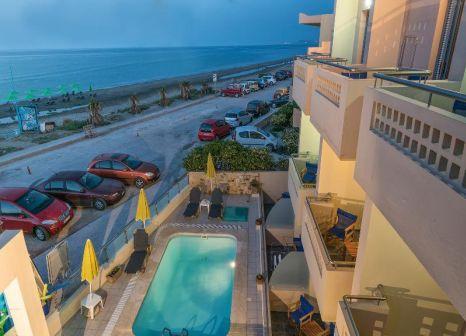 Hotel Esperia Beach Apart & Suites 7 Bewertungen - Bild von 1-2-FLY