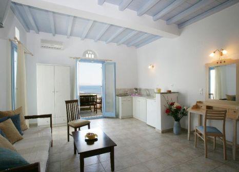 Hotel Porto Raphael 0 Bewertungen - Bild von 1-2-FLY