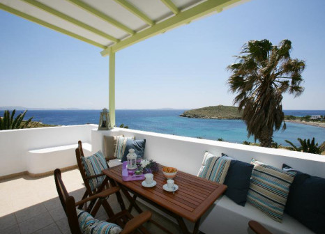 Hotelzimmer mit Ruhige Lage im Porto Raphael
