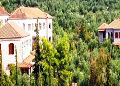 Hotel Kalamitsi in Peloponnes - Bild von 1-2-FLY