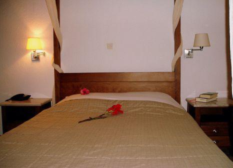 Hotel Kalamitsi 8 Bewertungen - Bild von 1-2-FLY
