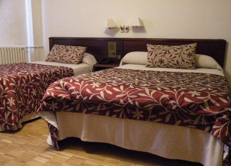 Hotelzimmer mit Clubs im Lauria