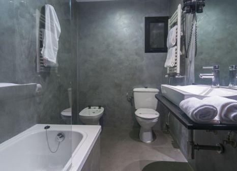 Hotelzimmer mit Familienfreundlich im Lauria