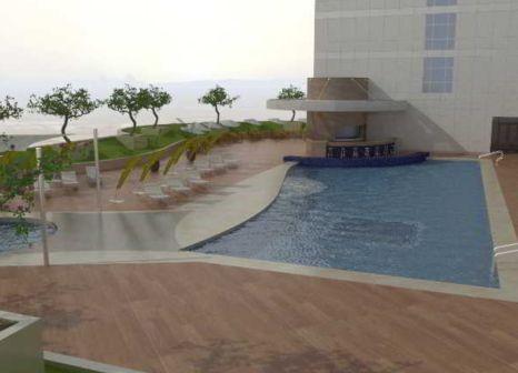 Aparthotel Adagio Fujairah 0 Bewertungen - Bild von 1-2-FLY