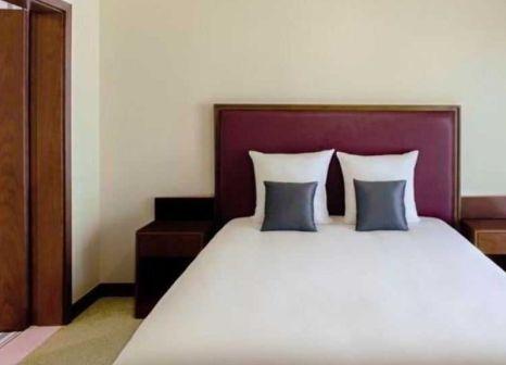 Hotelzimmer im Aparthotel Adagio Fujairah günstig bei weg.de